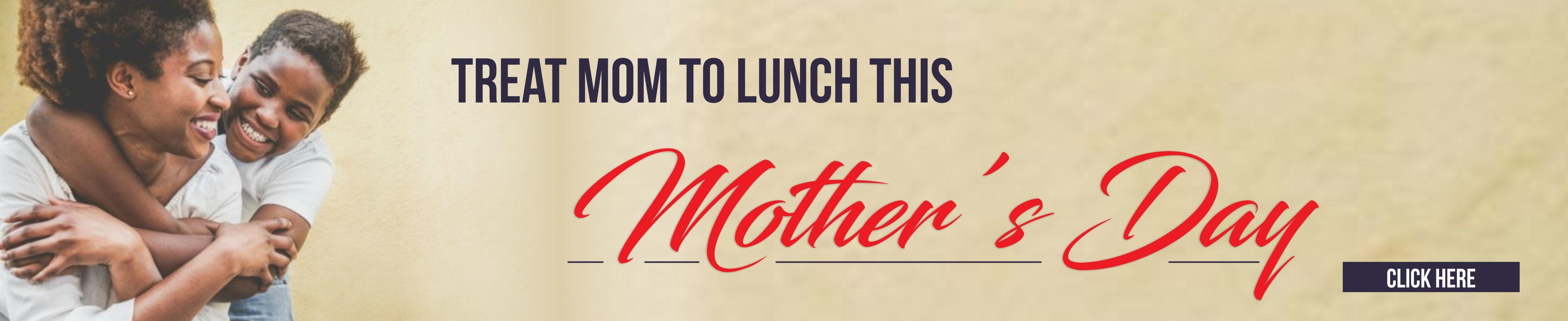 Mothers Day Lunch at Carnivore Restaurant Muldersdrift Gauteng
